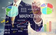 MBA especializado en Marketing Digital